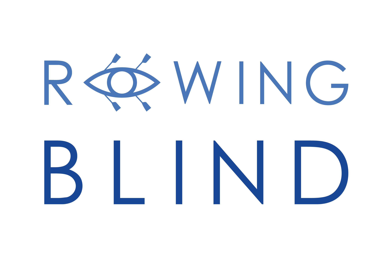 Rowing Blind